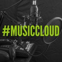 MusicCloud