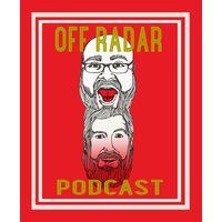 Off Radar Podcast