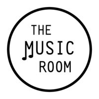 Live At The Music Room