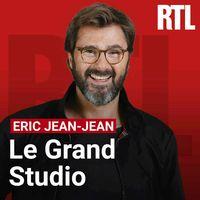 Le Grand Studio RTL