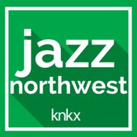 Jazz Northwest