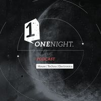 One Night. Podcast with Nakai