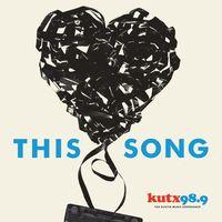 KUT & KUTX Studios — Podcasts