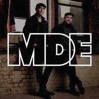 MDE Radio