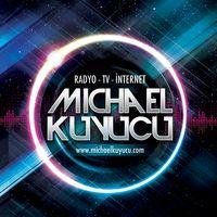 Michael Kuyucu Akustik Konser Radyo Programý