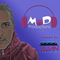 MoD Production