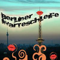 Berliner Warteschleife