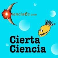 Cierta Ciencia - Cienciaes.com