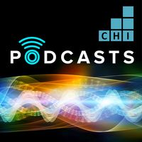 CHI Podcasts