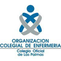 Colegio de Enfermería de Las Palmas
