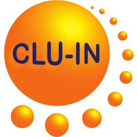 Contaminated Site Clean-Up Information (CLU-IN): Internet Seminar Audio Archives