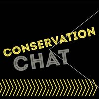 Conservation Chat