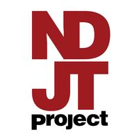 NDJT Project - The Podcast Series