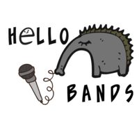 Hello Bands