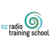 NZ Radio Training School