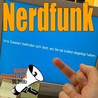 Digitalmagazin von Radio Stadtfilter