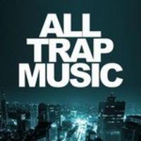 Trap Podcast (Russia)