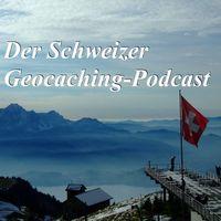Der Schweizer Geocaching Podcast