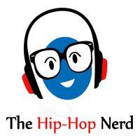 The Hip-Hop Nerd