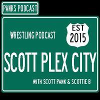 Pank's Podcast