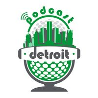 Podcast Detroit Network
