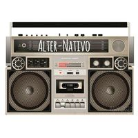 Podcast Alter-Nativo
