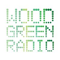 Wood Green Radio