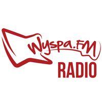 Wyspa.fm Radio
