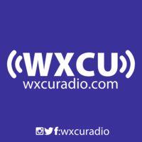 WXCU Radio - Capital University Radio