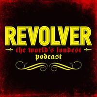 World's Loudest Podcast