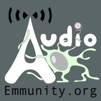 Audiommunity
