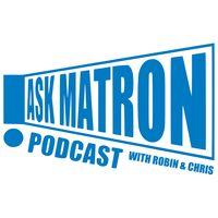 Ask Matron