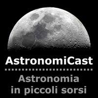 AstronomiCast