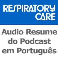 Audio Resume do Podcast em Português