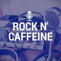 Rock N' Caffeine