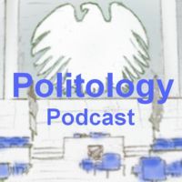 Politology - Der Politik Podcast