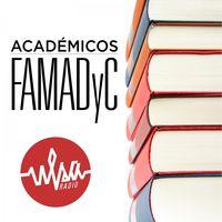 Académicos FAMADyC
