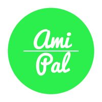 AmiPal: Palliative Care