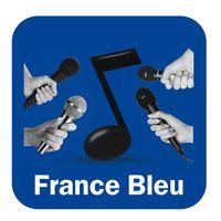 Talents d'ici FB Normandie Caen