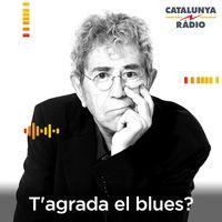 T'agrada el blues?