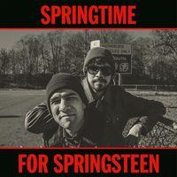 Springtime for Springsteen