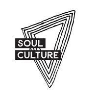 Soul Culture