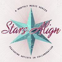 Stars Align Sessions