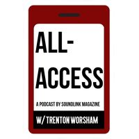 All-Access Podcast