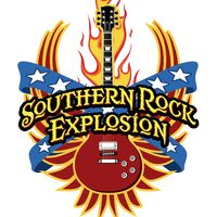 Southern Rock Explosion