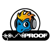 Soundproof Vancouver