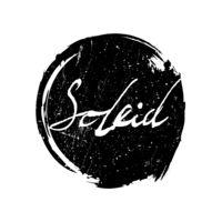 Soleid