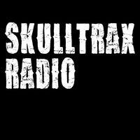 Skulltrax Radio