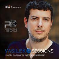 Slava V pres. Vasilek Sessions