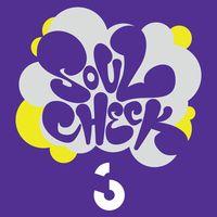 Soulcheck - RTS